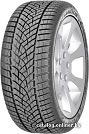 Автомобильные шины Goodyear UltraGrip Performance Gen-1 235/40R18 95V