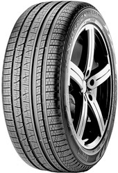 Автомобильные шины Pirelli Scorpion Verde All Season 255/50R19 103V