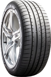 Автомобильные шины Goodyear Eagle F1 Asymmetric 3 SUV 295/35R21 107Y
